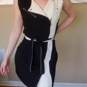 LIKE NEW! Calvin Klein Dress